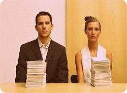 Заключение брачного договора судебная практика