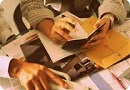 Договор дарения доли квартиры - КОНСУЛЬТАЦИИ ЮРИСТОВ