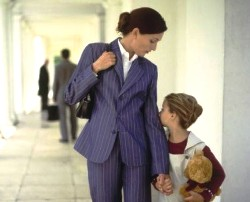 Алименты на ребенка инвалида: способы взыскания, размер суммы