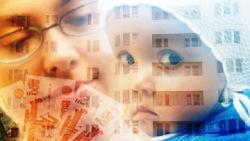 Положено ли жилье матерям одиночкам. Как получить?