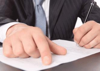 Обязательна ли страховка при получении кредита?
