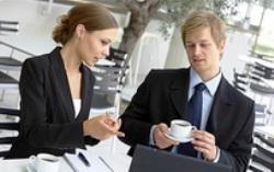 Дарение доли в приватизированной квартире жене от мужа какие документы нужны