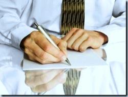 Перечень документов нужны для приватизации квартиры