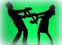 Неосновательное обогащение - КОНСУЛЬТАЦИИ ЮРИСТОВ