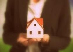 Основания перехода права собственности от одного лица к другому