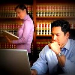 работа юристом удаленно без опыта
