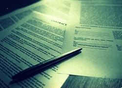Расторжение договора дарения квартиры