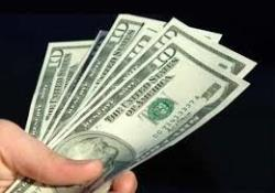 Сроки возврата ошибочно оплаченных денег